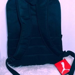 Puma Bags - Puma backpack & lunch bag set